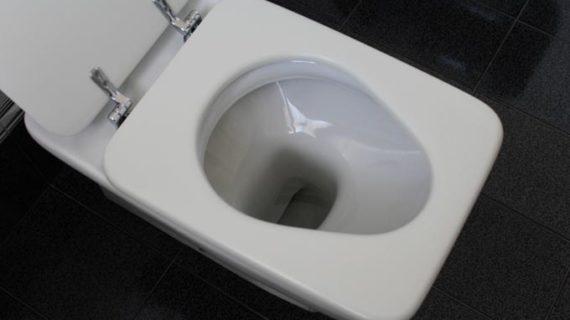 ¿Qué es la incontinencia urinaria y a quiénes afecta?