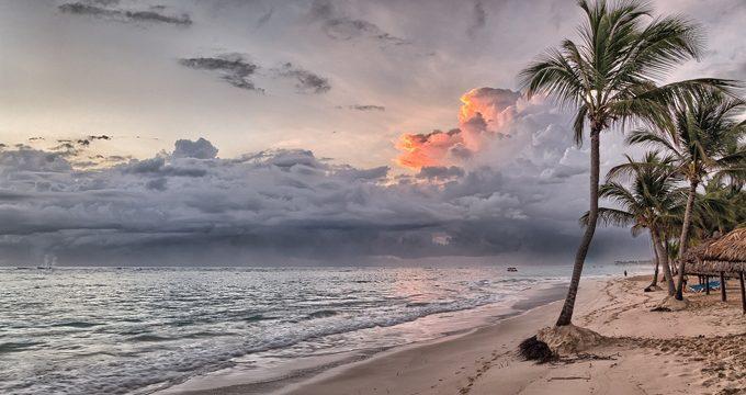 Visitar el Caribe será más seguro para la salud dentro de poco