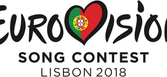 Eurovisión… ¡Comienza la cuenta atrás!