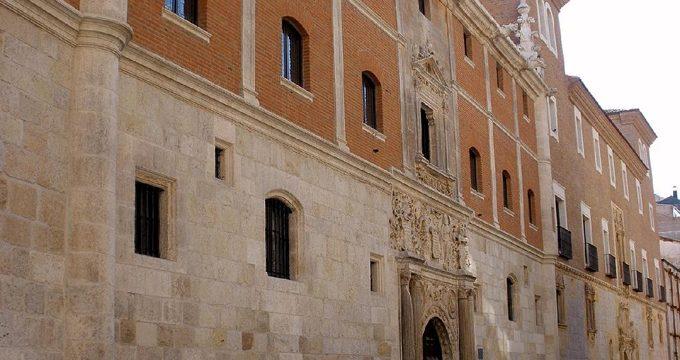 Inician la ampliación del Museo de Burgos y la rehabilitación integral del antiguo Hospital de la Concepción