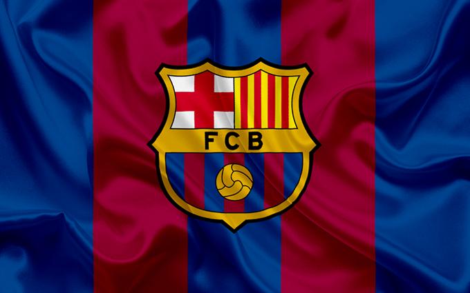 El Barcelona trae una noticia inesperada después del Clásico