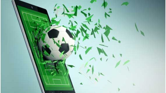 Beneficios de jugar a través de casas de apuestas deportivas online