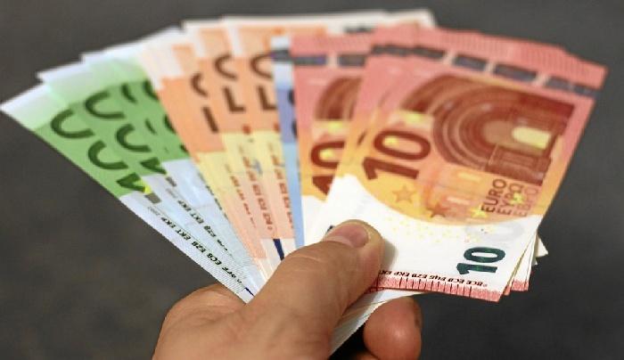 Crece el número de españoles que solicitan un préstamo rápido