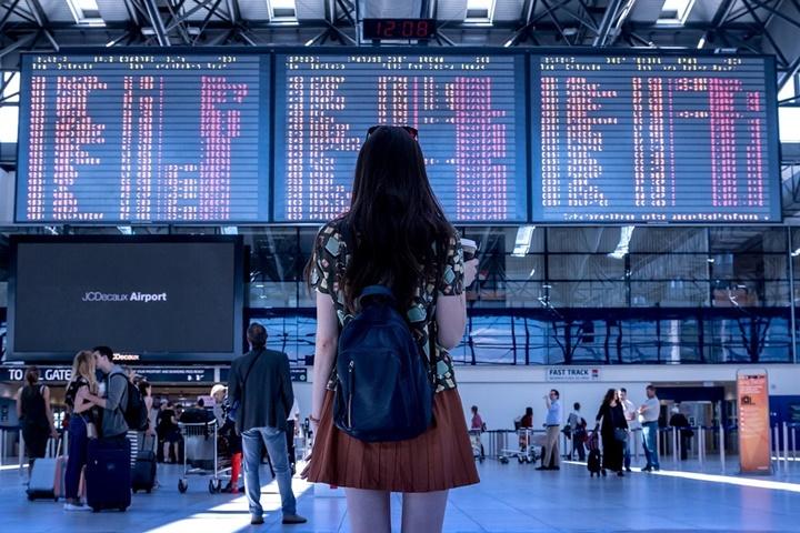 ¿Por qué es mejor estudiar en el extranjero para aprender un idioma?