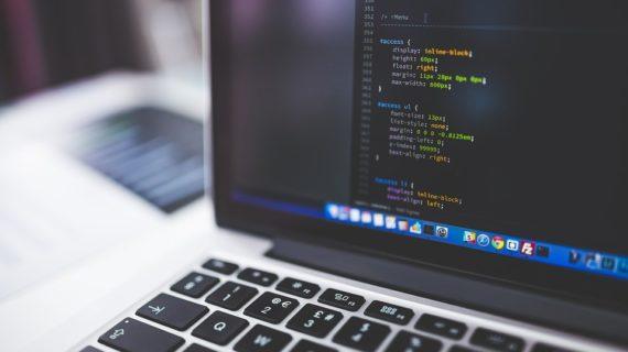 Software de los casinos online: todo lo que necesitas saber