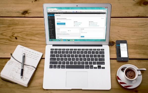 SEO y diseño web en WordPress, las dos bazas de SisFormáticos para hacer crecer tu negocio