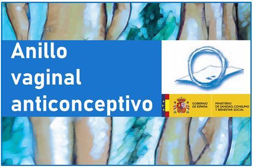 Financian por primera vez en España el anillo vaginal anticonceptivo