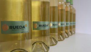 cambios D.O. Rueda