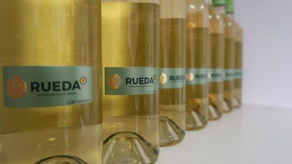 La D.O. Rueda contará con una nueva categoría 'Gran Vino de Rueda'