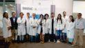 Estudian cómo mejorar el tratamiento de enfermedades autoinmunes y alérgicas