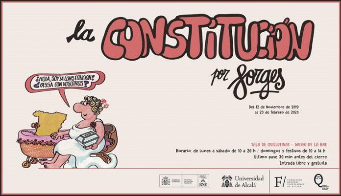 La Biblioteca Nacional de España, abierta por Navidad