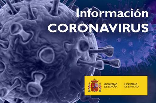 Falsa alarma de un posible caso de coronavirus en España