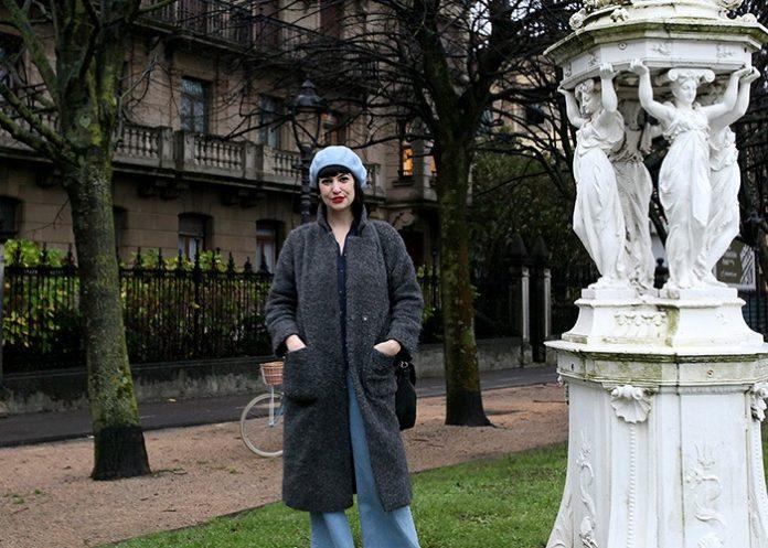 La huella francesa en la moderna San Sebastián