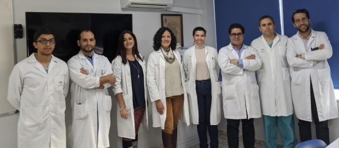 Abordan el cáncer de mama mediante una novedosa técnica quirúrgica