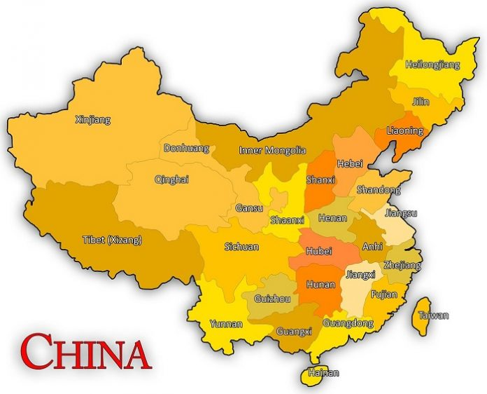 Los españoles residentes en Wuhan regresarán a casa