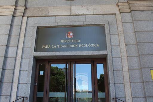 España asumirá la presidencia de la Asamblea de la IRENA en 2021