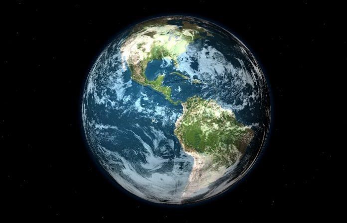 España participa en un proyecto europeo de observación de la Tierra