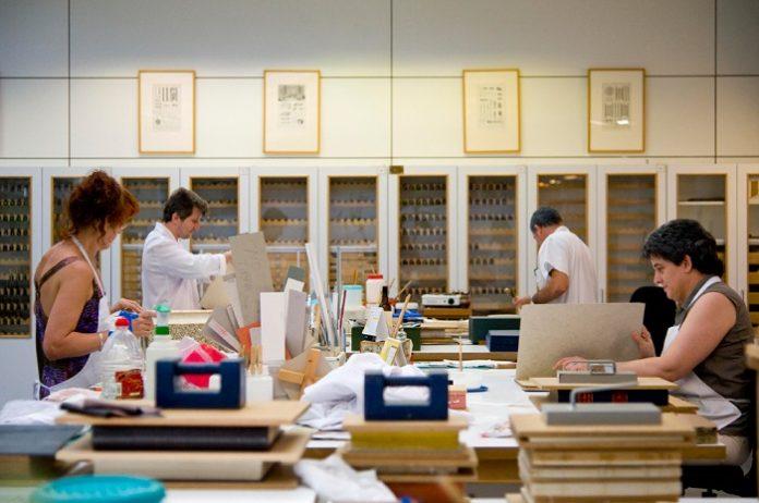 Todos los videojuegos españoles se conservarán en la Biblioteca Nacional