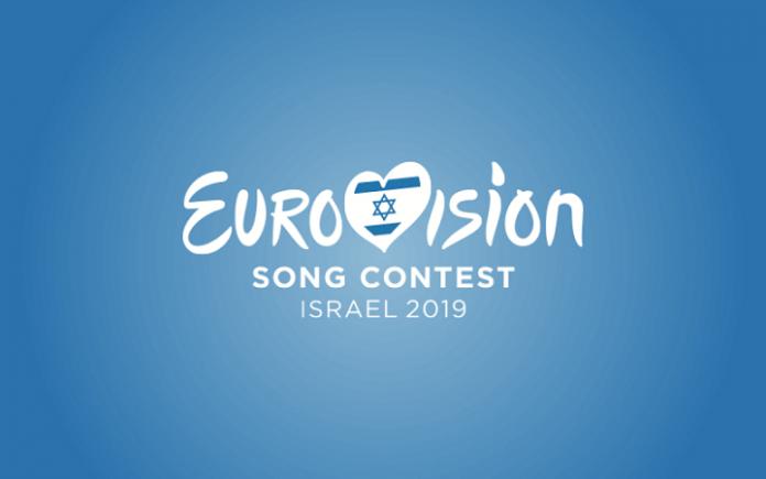Eurovisión busca candidatos que modernicen su emblemático himno