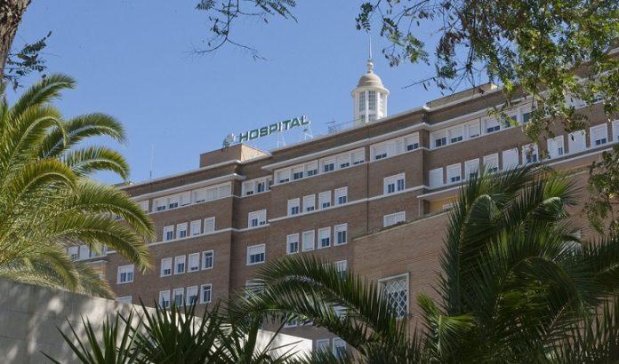 Andalucía afirma estar lista para el coronavirus tras confirmarse un caso