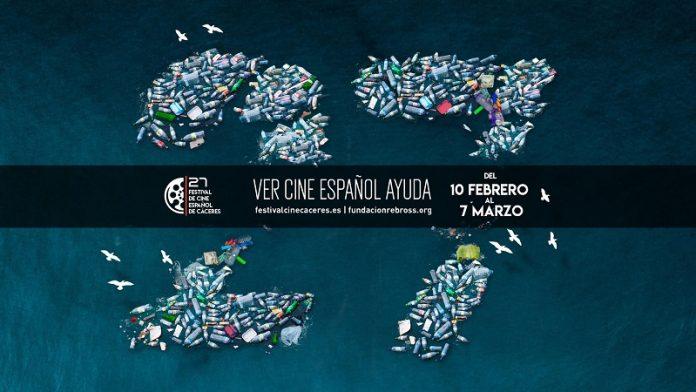 La sostenibilidad medioambiental, eje del XXVII Festival Cine de Cáceres