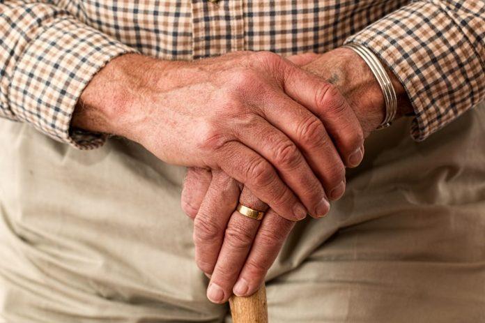 Destapan un fraude de 6 millones por el cobro de pensiones de difuntos
