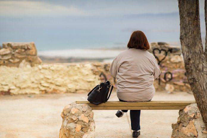 Una mujer logra que computen su Servicio Social para obtener la jubilación anticipada