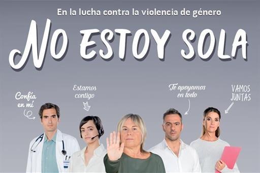 Nuevo asesinato de violencia de género en Aznalcóllar, Sevilla