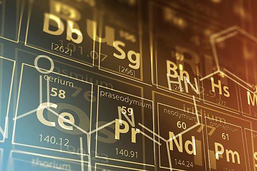 Consejo Europeo de Investigación concede ayudas a 14 investigadores en España