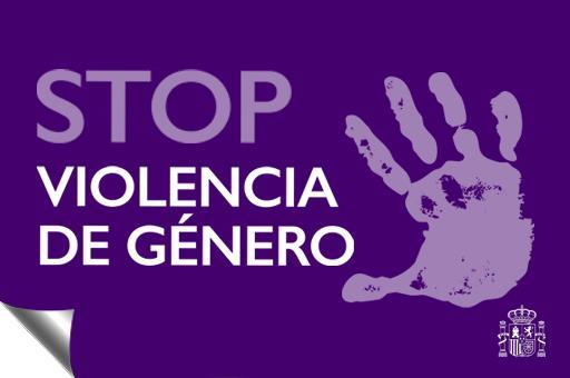 Condenan un nuevo asesinato por violencia de género en Valencia