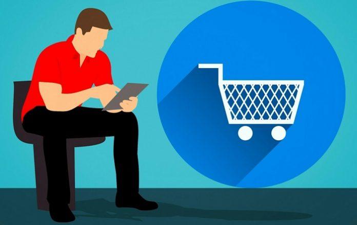 El comercio electrónico, más ventajas que desventajas