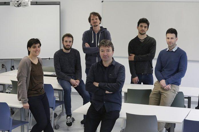 Google premia una investigación española sobre procesamiento del lenguaje