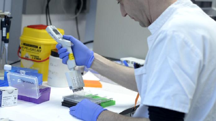 Trabajan en diagnóstico, tratamiento y vacunas frente al coronavirus