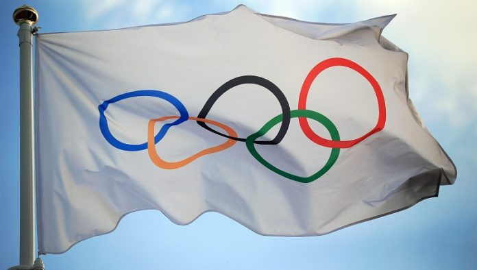 El COI aplaza a 2021 los Juegos Olímpicos de Tokio