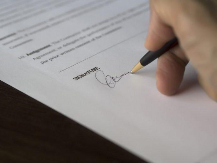 Registros y notarías mantendrán su actividad durante el estado de alarma