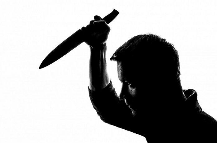 Condenados a 23 años los tres asesinos de una mujer en La Rinconada