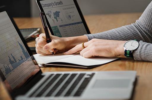 La Seguridad Social aumenta en 85.735 afiliados de media en febrero