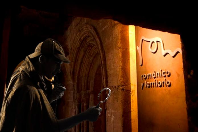 Un museo reta a ser 'Detectives del Románico' durante la cuarentena