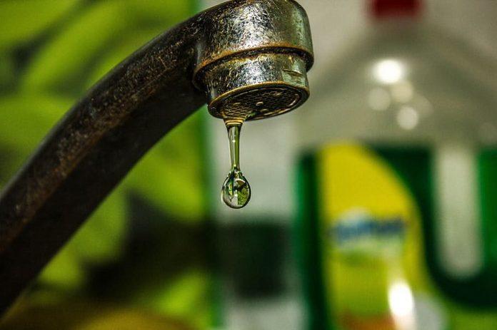 Prohibido el corte de suministro de agua, electricidad y gas natural