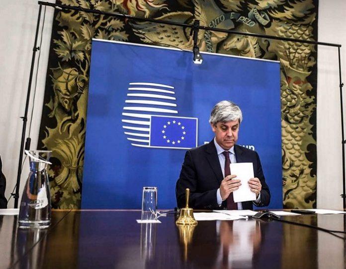 Eurogrupo no alcanza un acuerdo y retomará mañana las negociaciones