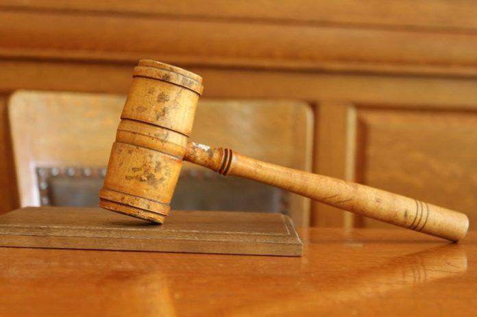 Un juez ordena el desalojo de un CIE en Las Palmas por coronavirus