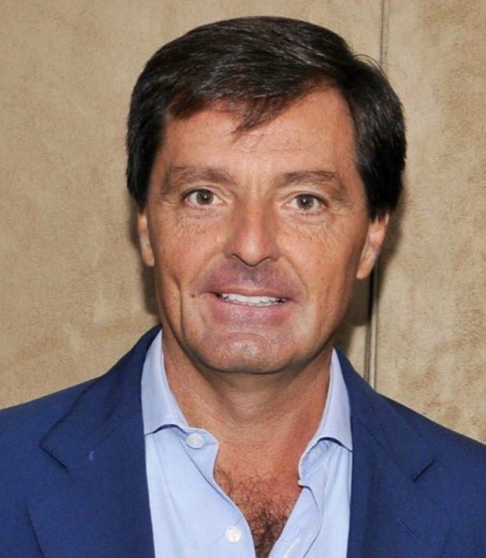 José Luis González, primer español y segundo líder europeo en formar parte del Forbes Coach Council