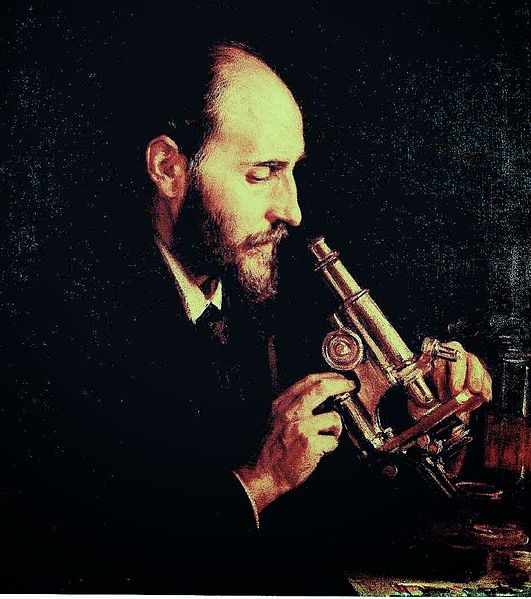 El Instituto Cervantes guardará la medalla del Nobel de Medicina, Ramón y Cajal