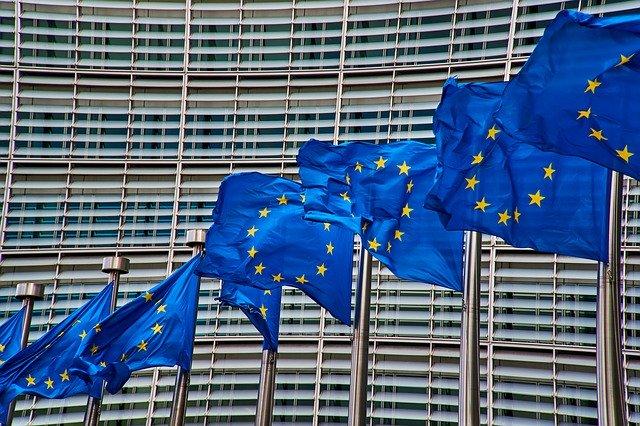 Bruselas propone un fondo de recuperación de 750 mil millones