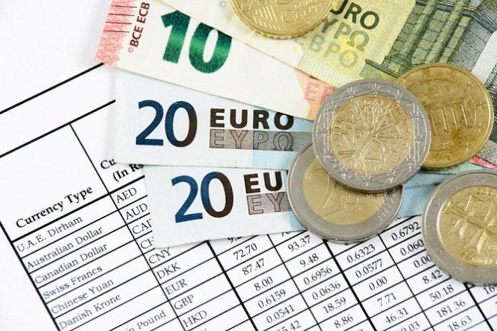 Introducción al mercado de divisas FOREX