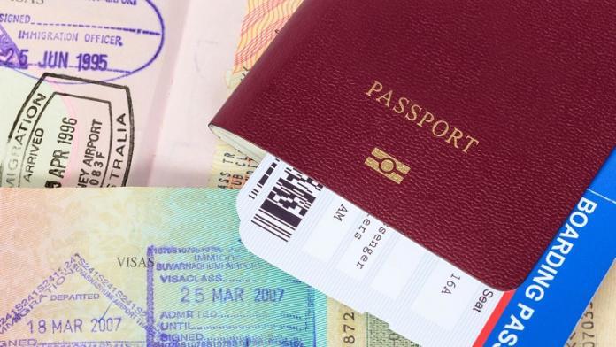 Reactivan la cita previa para obtención o renovación de DNI y pasaporte