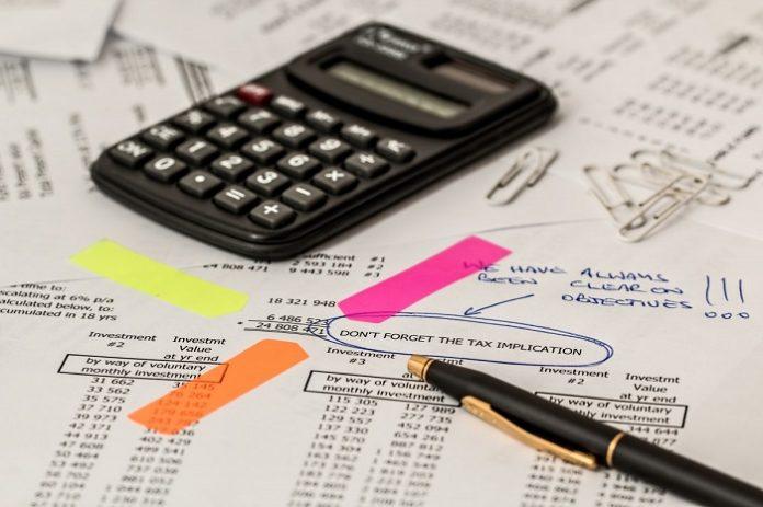 Aumentan a 4 meses el aplazamiento de impuestos sin intereses para pymes y autónomos