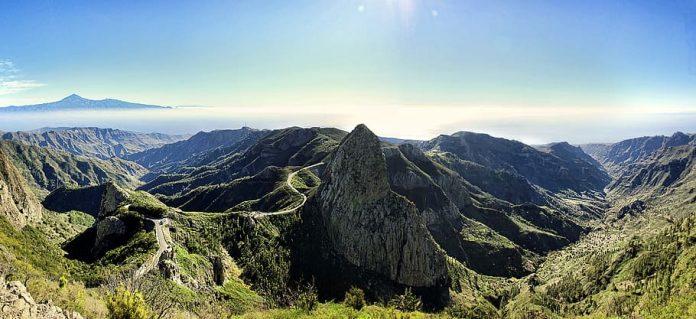 La Gomera, El Hierro, La Graciosa y Formentera, ya en Fase 1