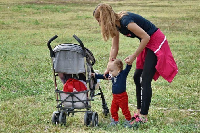 Descubren que el crecimiento de los niños celíacos se ve afectado antes del inicio de la enfermedad