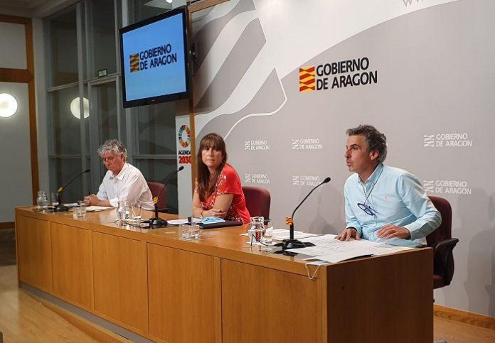 Tres comarcas de Huesca vuelven a fase 2 para contener un brote
